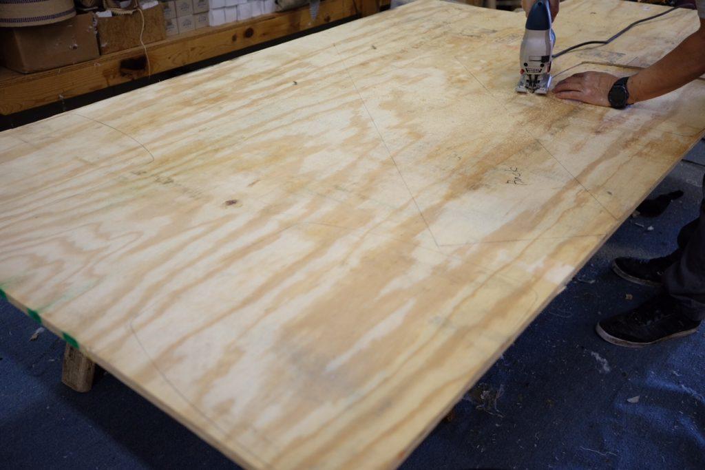 Furniture Repair Richmond Virginiaa